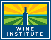 Wine Institute Logo